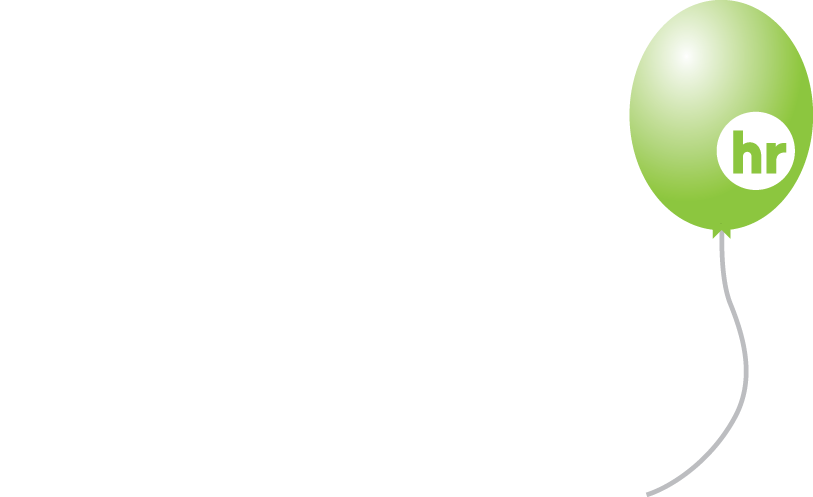 Breathing Space HR Consultants